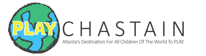 PLAY-Chastain-LOGO.-WEB
